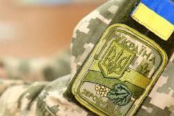 На время карантина приостановлен призыв в армию