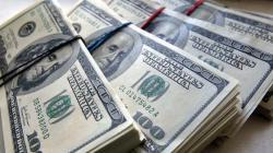 Нацбанк с начала года потратил на поддержку гривни до $ 1 млрд