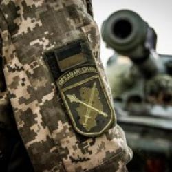 Боевики 15 раз обстреливали позиции войск на Донбассе
