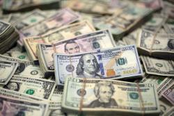 Дефицит внешней торговли Украины сократился в 14 раз