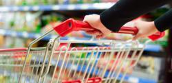 Мировые цены на продовольствие упали впервые за четыре месяца