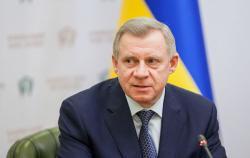 Вариант дефолта в Украине не рассматривается, - НБУ