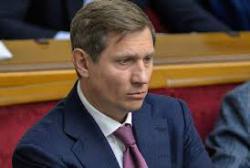 Заболевший коронавирусом депутат Шахов посещал заседание комитета