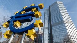 ЕЦБ выкупит ценные бумаги на 750 млрд евро из-за коронавируса