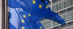 Украина получит 80 миллионов евро на борьбу с коронавирусом