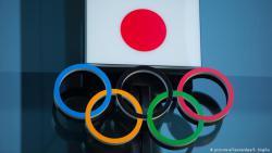 Олимпиада в Токио из-за коронавируса перенесена на год