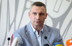 В столице протестовали на коронавирус 1355 киевлян