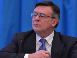 Кабмин назначил нового и.о. министра образования