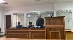 Суд взял Кожару под стражу и назначил 14 млн гривен залога