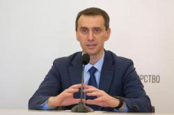 Без соблюдения карантина в Украине могут заразиться до миллиона человек - Минздрав