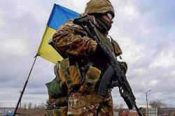 Оккупанты 12 раз нарушили режим прекращения огня – штаб ООС