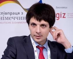 Кабмин назначил и.о. главы Минэкономразвития