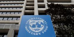 МВФ выделит $50 млрд на борьбу с эпидемией коронавируса