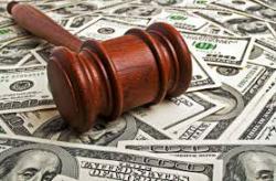 Нацбанк проведет очередной аукцион по продаже валюты