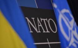 Украина просит у НАТО помощь в борьбе с коронавирусом