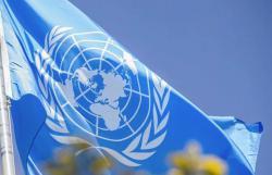 ООН запускает глобальный план по борьбе с коронавирусом