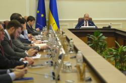 Украинцам на время карантина увеличили соцнормативы пользования комуслугами