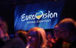 """В Роттердаме отменили """"Евровидение-2020"""" из-за коронавируса"""