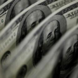 """Украина будет выдавать """"золотые визы"""" за инвестиции от $100 тысяч"""