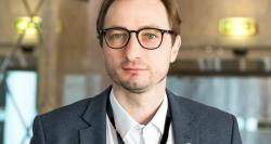 В Киеве совершено нападение на главного врача Института рака