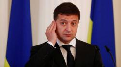 Брутер: Украина не готова к встрече Зеленского и Путина