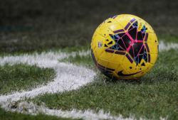ФИФА ожидает возобновления большинства матчей не ранее 2021 года