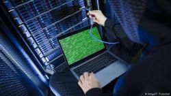 Хакеры атакуют американские центры исследования COVID-19