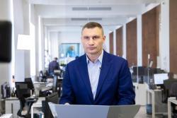 В Киеве зафиксировано 396 подтвержденных случаев заболевания