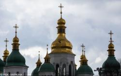 В Почаевской лавре подозревают вспышку коронавируса