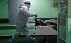 Коронавирус оказался более живучим: появилась новая угроза