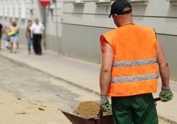 Заробитчане перевели в Украину рекордные $16 млрд