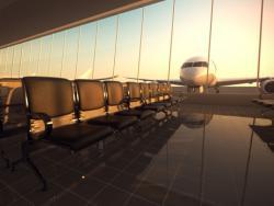 АМКУ рекомендовал авиакомпаниям не вводить в заблуждение пассажиров