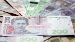 Нацбанк дал прогноз по падению ВВП во втором квартале этого года