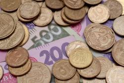 Банковский сектор увеличил прибыль почти на 24%