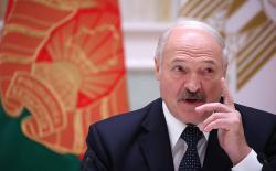 Выборы президента Беларуси назначены на 9 августа