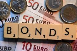 Минфин назвал условия, на которых Украина взяла кредит МВФ