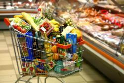 С 18 мая в Украине начнет действовать госрегулирование цен