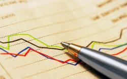 ВВП Украины в первом квартале уменьшился на 1,5% - Госстат
