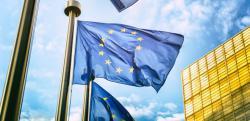 Ограничений импорта из Украины не планируют - Еврокомиссия