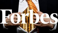 Forbes Украина назвал 100 богатейших украинцев