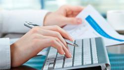 Рада приняла закон об отмене двойного обложения ЕСВ независимых предпринимателей