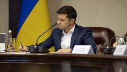 Президент подписал закон по формированию национальной инфраструктуры геопространственных данных