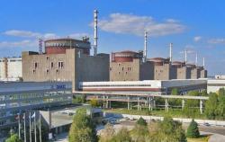 Рада приняла во втором чтении закон о безопасности использования ядерной энергии