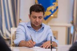 Глава государства подписал закон об усилении защиты телекоммуникационных сетей