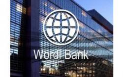 Кабмин одобрил привлечение кредита МБРР на $350 млн