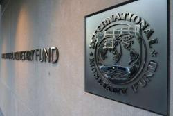 Украина ожидает 6 июня первый транш МВФ