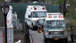 США одобрили применение препарата против коронавируса