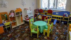 В Минобразования разъяснили особенности работы детских садов во время карантина