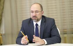 В Украине к переходу на второй этап выхода из карантина готовы 13 областей