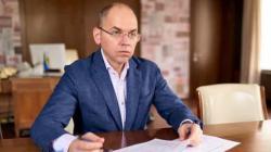 В Украине за сутки выздоровело рекордное количество людей